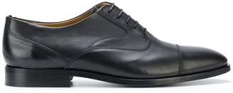 Paul Smith toe-cap Oxford shoes