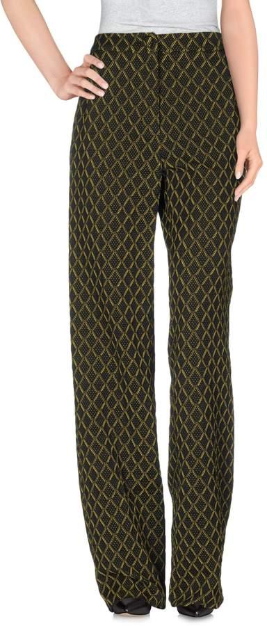 Andrea Incontri Casual pants - Item 36859761
