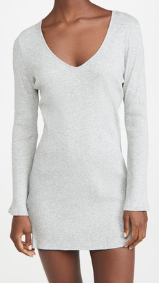 Skin Romina Sleepshirt