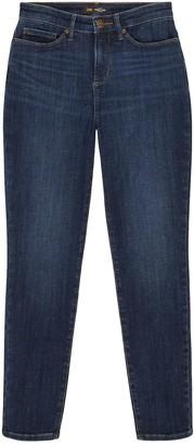 Lee Women's Sculpting Skinny Jeans