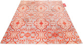 Fatboy Non Flying Carpet Rug - Small Persian Orange