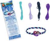 Disney Descendants 2 Friendship Bracelet Kits