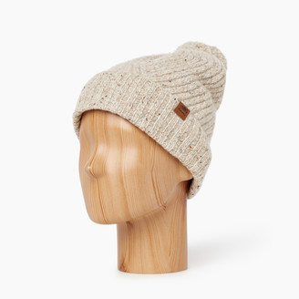 Roots Highland Toque