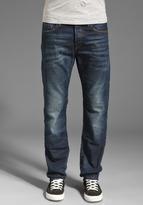 Scotch & Soda Snatch Regular Jeans