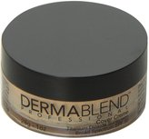 Dermablend Cover Creme Spf 30 Chroma 2 1/4