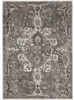 Carpet Vacuum - ShopStyle