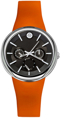Philip Stein Teslar Unisex Colors Watch