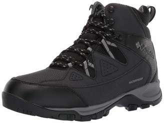 Columbia Men's LIFTOP III Snow Boot