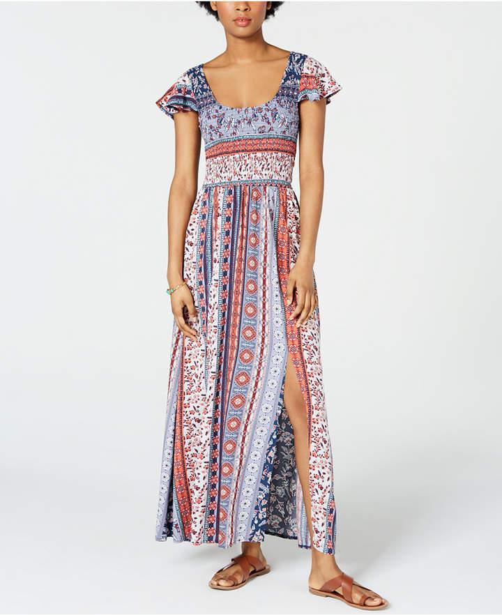 b9b023601 American Rag Teen Girls' Dresses - ShopStyle