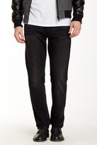 "Lucky Brand Original Straight Leg Jean - 30-36"" Inseam"
