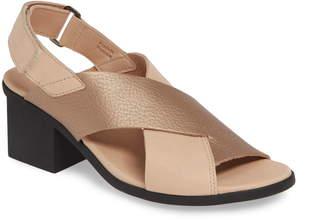 Arche Vayest Crisscross Sandal