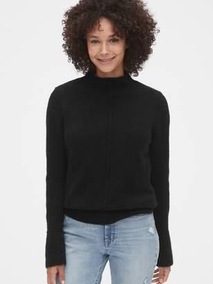 Gap Bell-Sleeve Sweater