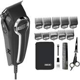 Wahl Elite Pro Clipper Kit