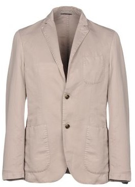 AT.P.CO Suit jacket