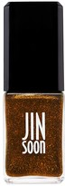 JINsoon Jin Soon Nail Lacquer, Glitter