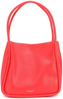Essentiel Antwerp Vestida shoulder bag