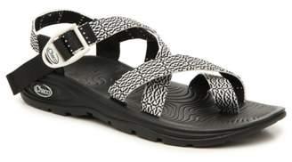 Chaco Z Volv 2 Sandal