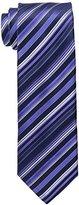Bugatchi Men's Gianino Tie