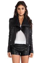 Veda Max Classic Jacket