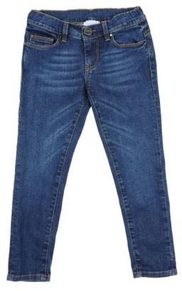 Pinko UP Denim trousers