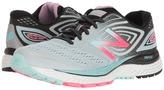 New Balance Classics - Performance 880v7 Women's Running Shoes