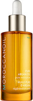 Moroccanoil Women's Pure Argan Oil