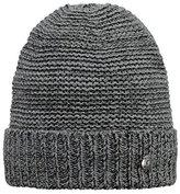 Barts Women's Candice Beanie Hat