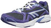 Hi-Tec R157, Girls' Running Shoes