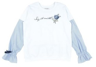 Twin-Set TWINSET Sweatshirt