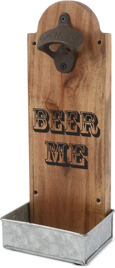 Thirstystone CLOSEOUT! Beer Me Bottle Opener