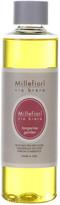 Millefiori Via Brera Diffuser Refill - Tangerine Garden - 250ml