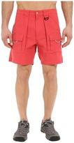 Columbia Brewha II Short Men's Shorts