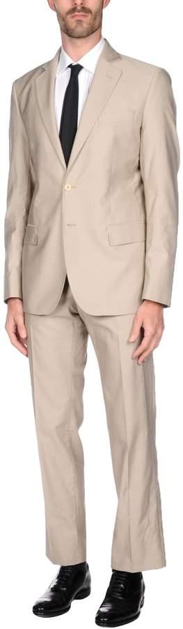 Gianfranco Ferre Suits
