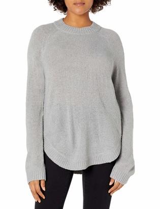 BB Dakota Women's Sweeter with You Sweater