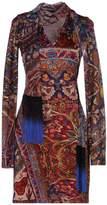 Just Cavalli Short dresses - Item 34734674