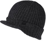 Billabong Major Peak Beanie
