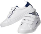 Crazy 8 Sneakers