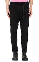 NSF Men's Thai Pants