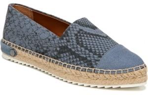 Franco Sarto Casey 2 Flats Women's Shoes