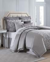Charisma Hampton 4-Pc. King Comforter Set