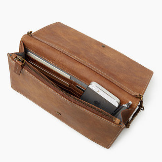 Roots Sussex Wallet Bag