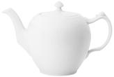 Royal Copenhagen Half Lace Teapot