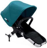 Bugaboo Runner Stroller Seat