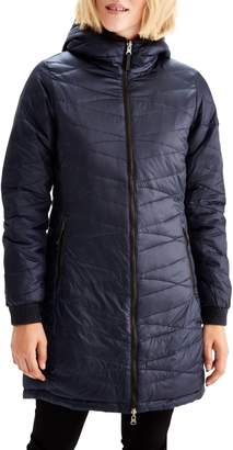 Lole Claudia Edition Reversible Jacket