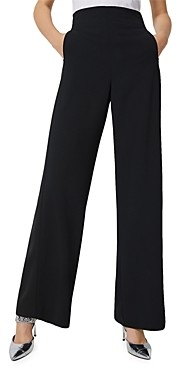 Marella Menta Wide Leg Pants