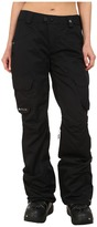 686 GLCR Geode Thermograph Pants