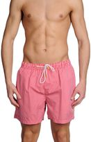 Mc Neal MCNEAL Swim trunks
