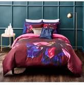 Ted Baker Impressionist Bloom Comforter & Sham Set