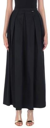 Annarita N. Twenty 4h TWENTY 4H Long skirt