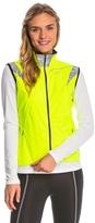 Gore Women's Visability WindStopper Vest 7531524